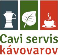 Oprava kávovarov